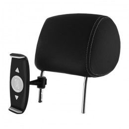 Car headrest holder 7-15""