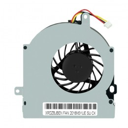 Fan for Toshiba Satellite A300 | L300