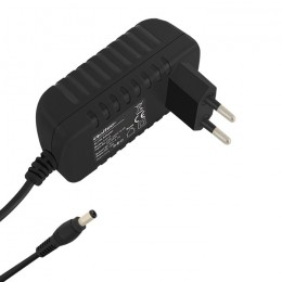 AC adapter 19W | 9V | 2.1A | 5.5*2.5