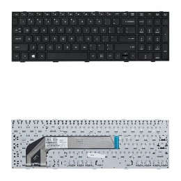Keyboard for HP Probook 4540 | 4540s