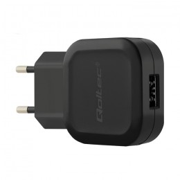 Charger 12W | 5V | 2.4A | USB