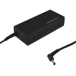AC Adapter 50W | 12V | 4.16A | 5.5*2.5 |+Power cable