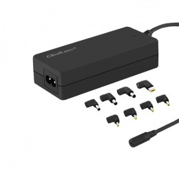 Automatic Universal Power Adapter 65W