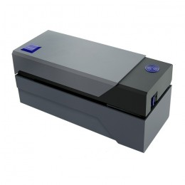 Label printer | thermal | heavy duty | max. 104 mm