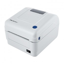 Label printer | thermal | high speed | max. 104 mm