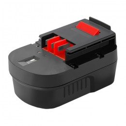 Battery for Black & Decker A14 | BPT1048 | HPB14