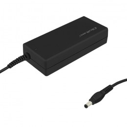 AC adapter 72W | 12V | 6A | 5.5*2.5 | +power cable