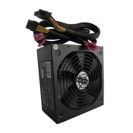 ATX Power Supply 1000W | 80 Plus Bronze | Gaming Miner