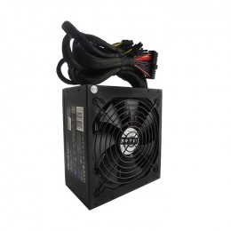 ATX Power Supply 1250W | 80 Plus Gold | Bitcoin Miner