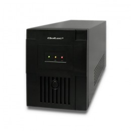 Uninterruptible power supply | Monolith | 1200VA | 720W