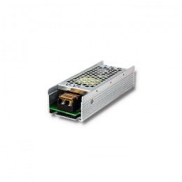 LED Driver IP20 60W | 12V | 5A | Slim case