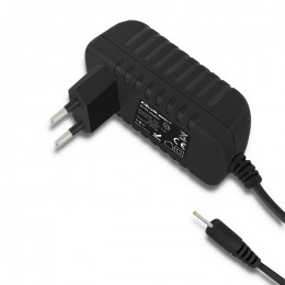 Charger 15W | 5V | 3A | 2.5*0.7 | 1.4m