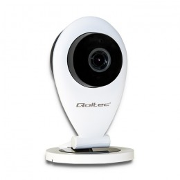 IP Camera| HD | IR | WiFi | night/day