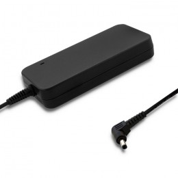 Power adapter for Asus MSI 120W | 19V | 6.32A | 5.5*2.5 | +power cable