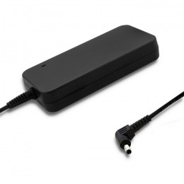Power adapter for Asus 180W | 19V | 9.5A | 5.5*2.5 | +power cable
