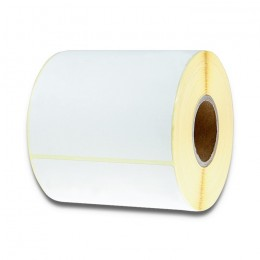 Direct thermal labels 100 x 150 mm | 350 labels