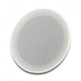 Two-way ceiling speaker 5"