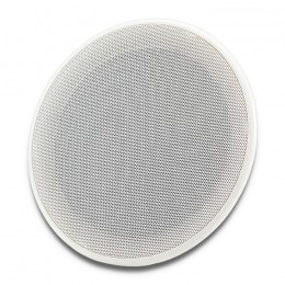 Two-way ceiling speaker 6.5"