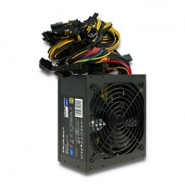 ATX Power Supply 1000W | 80 Plus Gold | Bitcoin Miner | ver. 2