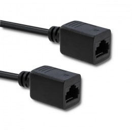 PoE power adapter LAN RJ-45