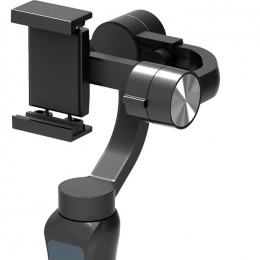 Image stabilizer Gimbal 3-axis BT