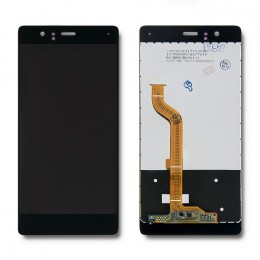LCD display touchscreen for Huawei P9