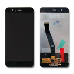 LCD display touchscreen for Huawei P10