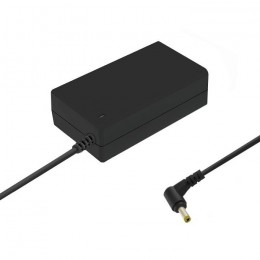 Power adapter for HP| 65W | 19V | 3.33A | 4.5*3.0+pin | adapter 4.5*3.0+pin/7.4*5.0+pin | power cable