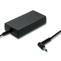 Power adapter for HP | 120W | 19.5V | 6.15A | 4.5*3.0+pin | +power cable