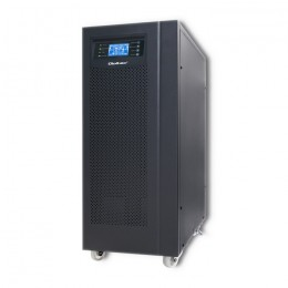 Uninterruptible Power Supply | On-line | Pure Sine Wave | 10kVA | 8kW | LCD | USB