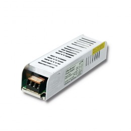 LED Driver IP20 | 60W | 12V | 5A | Slim case