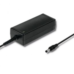Power adapter | 40W | 12V | 3.33A | 5.5*2.1 | +power cable