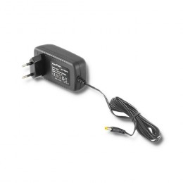 AC adapter 24W | 12V | 2A | 5.5*2.5