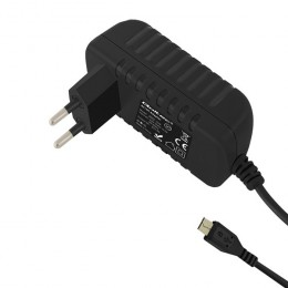 Charger 15W | 5V | 3A | microUSB