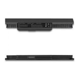 Battery for Asus A32-K53 | 4400mAh | 10.8-11.1V