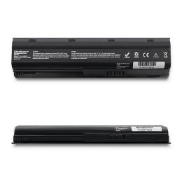 Battery for HP Compaq CQ42 | CQ62 | 4400mAh | 10.8-11.1V