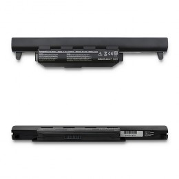 Battery for Asus K55 | A32-K55 | 4400mAh | 10.8-11.1V