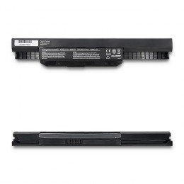 Qoltec Battery for Asus A32-K53 | 5200mAh | 10.8-11.1V