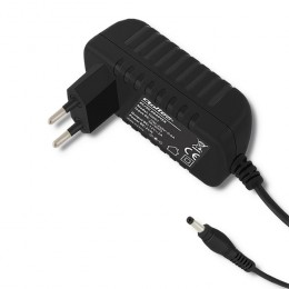 AC adapter 24W | 12V | 2A | 5.5*2.1